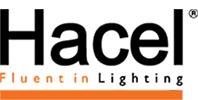 Hacel Logo