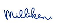 Milliken Logo