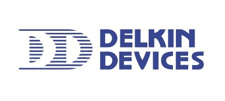 DelkinDevices