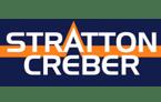 Proici Client: Stratton Creber