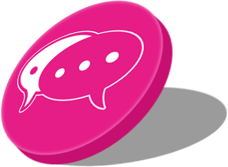Proici Understanding Badge